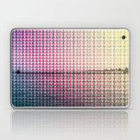 GEO/METRIC Laptop & iPad Skin