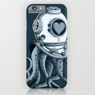 I'm Falling In Love With… iPhone 6 Slim Case