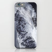 Avalanche iPhone 6 Slim Case