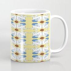 Phobia Mug
