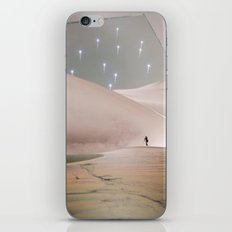 Loma iPhone & iPod Skin