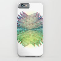 iPhone & iPod Case featuring Centrifuge by YULIYAN ILEV