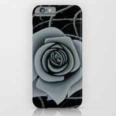 Beauty is Pain iPhone 6 Slim Case