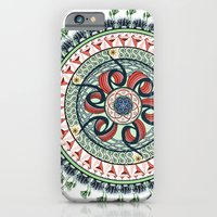 Surrounded By Classics M… iPhone 6 Slim Case