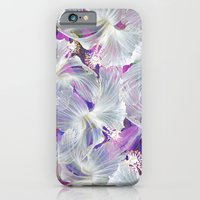Waltz iPhone 6 Slim Case