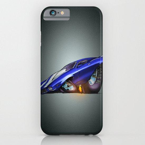 72 iPhone & iPod Case