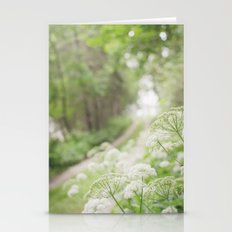 Country Road Stationery Cards