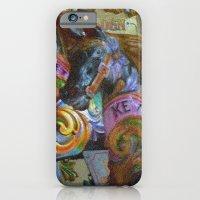 Carnival iPhone 6 Slim Case