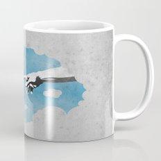 On the 101110010th Day... Mug