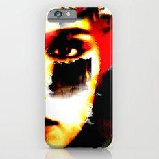 Dream Empress iPhone 6s Slim Case