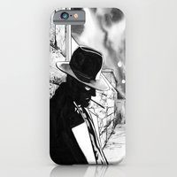 A Night To Remember  iPhone 6 Slim Case