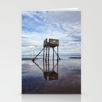 Causeway Stationery Cards