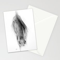 Horsehead 2023 Stationery Cards