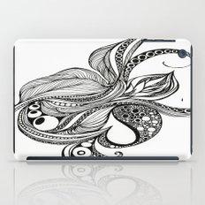 Aitaisy iPad Case