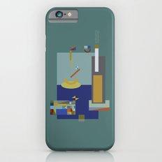spiriti: pearl Slim Case iPhone 6s