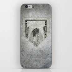20 bucks iPhone & iPod Skin