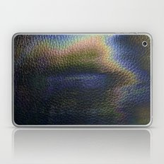 From the Dark Laptop & iPad Skin