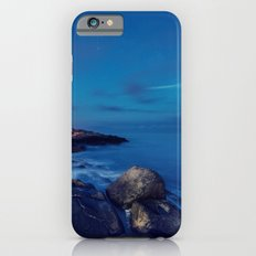 Night Approaches iPhone 6s Slim Case