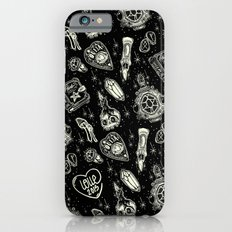 Magical Mystical  iPhone 6 Slim Case