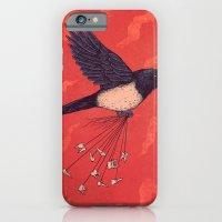Geordie iPhone 6 Slim Case