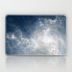 Ciel au Lait Laptop & iPad Skin