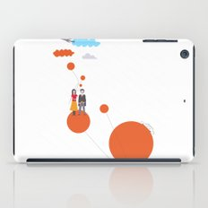 Trip iPad Case