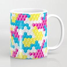 CUBOUFLAGE CANDY Mug