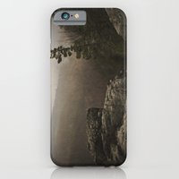 Keene iPhone 6 Slim Case