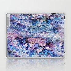 Marble River Laptop & iPad Skin