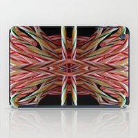 Candy Time! iPad Case