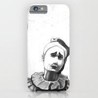 Mime  iPhone 6 Slim Case