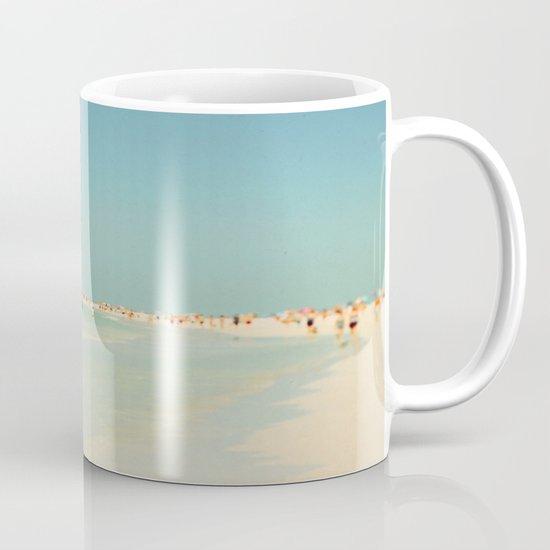 Siesta #3 Mug