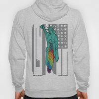 PRIDE MONTH: ITS OFFICIAL Hoody
