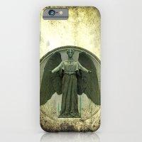 ColnaCircle iPhone 6 Slim Case
