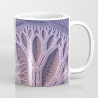 Four in One Mug