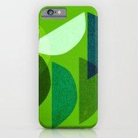 Wedges iPhone 6 Slim Case