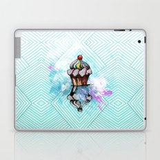 ColorCake Laptop & iPad Skin
