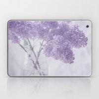 First Love Laptop & iPad Skin