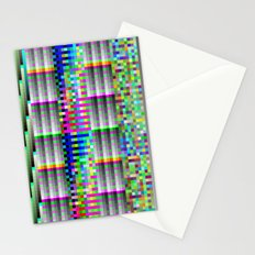 LTCLR13sx4ax2ax2a Stationery Cards