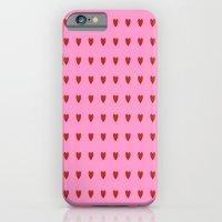 XO iPhone 6 Slim Case