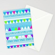 PLAYGROUND two ( p l a y f u l)  Stationery Cards