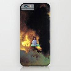 Sensory Ancestor Slim Case iPhone 6s