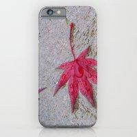 Wet Stars iPhone 6 Slim Case