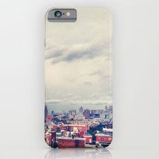 Baltimore iPhone 6 Slim Case