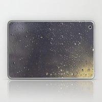 Glass Laptop & iPad Skin