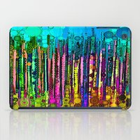 :: Party Time :: iPad Case