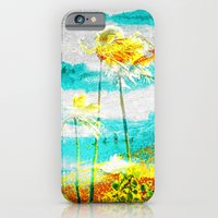 iPhone & iPod Case featuring Hanauma Bay I by The Digital Weaver