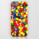 JELLY BEANS - For IPhone - iPhone & iPod Case