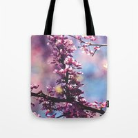 I Could Love You Forever Tote Bag