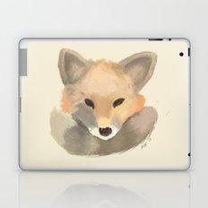 Scarftail Laptop & iPad Skin